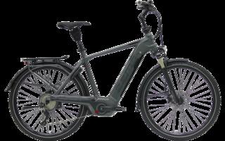 edbc8924eff7d8 Travelbike – Ihr Onlineportal für premium E-Bikes